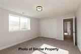 6235 Robinwood Lane - Photo 25