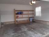 3405 Willowridge Rd - Photo 25