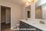6364 Revival Alley - Photo 29