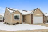6819 Waterview Drive - Photo 15