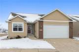 6819 Waterview Drive - Photo 16