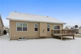 6819 Waterview Drive - Photo 18