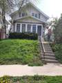 820 19th Street - Photo 1