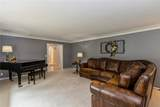 2122 Cottage Grove Meadows - Photo 13