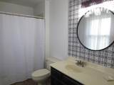 2122 Cottage Grove Meadows - Photo 20