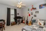 2122 Cottage Grove Meadows - Photo 22