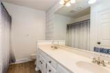 2122 Cottage Grove Meadows - Photo 23