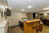 2122 Cottage Grove Meadows - Photo 30