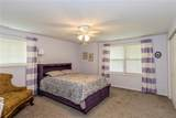 2122 Cottage Grove Meadows - Photo 31