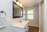 2122 Cottage Grove Meadows - Photo 33