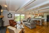 2122 Cottage Grove Meadows - Photo 4
