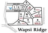 Lot 1 Wapsi Ridge - Photo 7