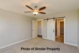 4188 Lakeview Drive - Photo 13