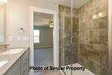 4188 Lakeview Drive - Photo 16