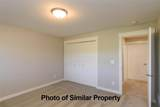 4188 Lakeview Drive - Photo 27