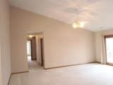 3405 Willowridge Rd - Photo 2