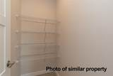 6364 Revival Alley - Photo 10