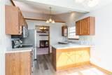 3445 Willowridge Road - Photo 7
