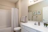 3550 Stone Creek Circle - Photo 10