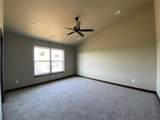 1007 Creekside Drive - Photo 11