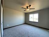 1007 Creekside Drive - Photo 2