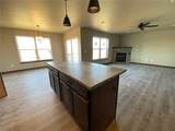 1007 Creekside Drive - Photo 4
