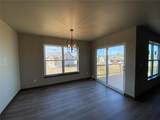 1007 Creekside Drive - Photo 5