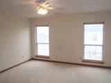 3405 Willowridge Rd - Photo 12