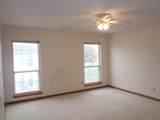 3405 Willowridge Rd - Photo 13
