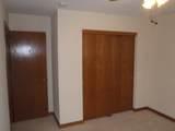 3405 Willowridge Rd - Photo 19