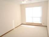 3405 Willowridge Rd - Photo 20