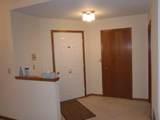 3405 Willowridge Rd - Photo 21