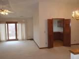 3405 Willowridge Rd - Photo 3