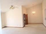 3405 Willowridge Rd - Photo 4