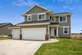 1700 Prairie Rose Drive - Photo 1