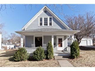 947 14th Street, Marion, IA 52302 (MLS #1701291) :: The Graf Home Selling Team