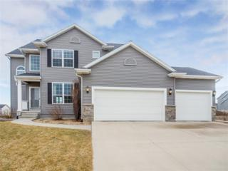 1367 Lindenbrook Lane, Marion, IA 52302 (MLS #1701371) :: The Graf Home Selling Team