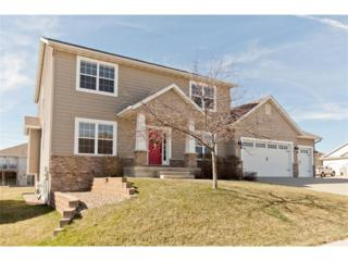 3115 Stanley Cup Drive, Marion, IA 52302 (MLS #1703581) :: The Graf Home Selling Team