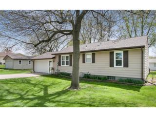 995 4th Street, Marion, IA 52302 (MLS #1703918) :: The Graf Home Selling Team