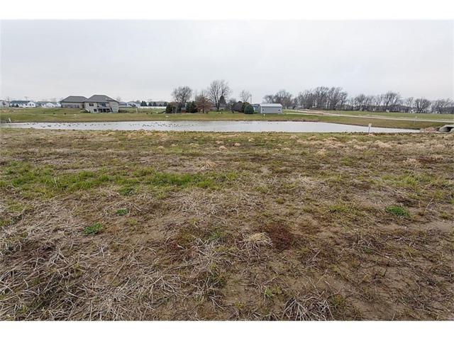 Lot 3 Ridgeview Estate, Atkins, IA 52206 (MLS #1591757) :: The Graf Home Selling Team