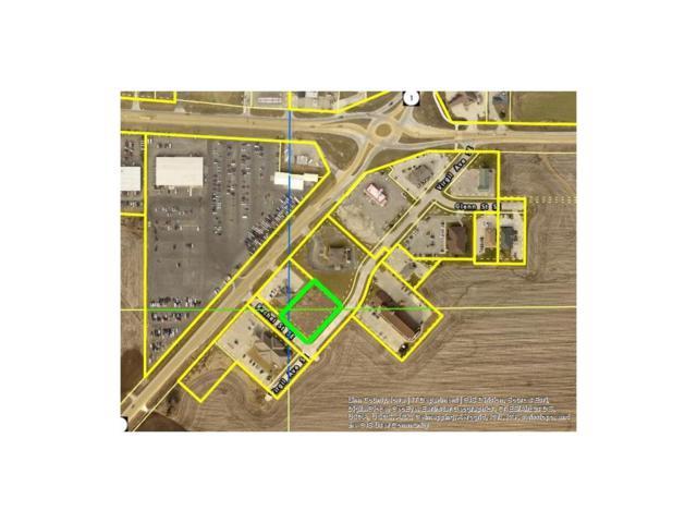 Rachel Street SE, Mt Vernon, IA 52314 (MLS #1611377) :: WHY USA Eastern Iowa Realty