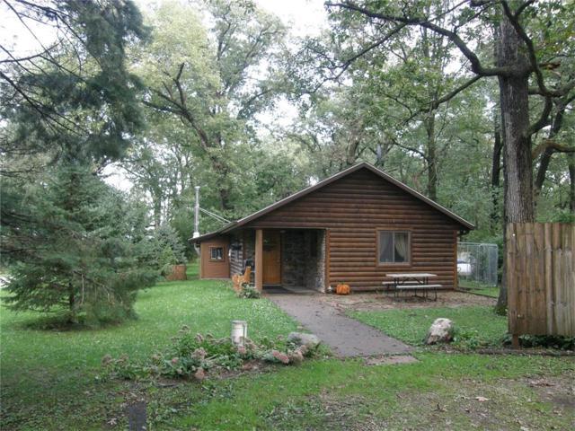 947 Ivanhoe Circle, Mt Vernon, IA 52314 (MLS #1611494) :: WHY USA Eastern Iowa Realty