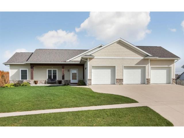 104 Pheasant Avenue, Atkins, IA 52206 (MLS #1612026) :: The Graf Home Selling Team