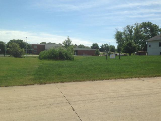 202 Cardinal Avenue, Atkins, IA 52206 (MLS #1700029) :: The Graf Home Selling Team