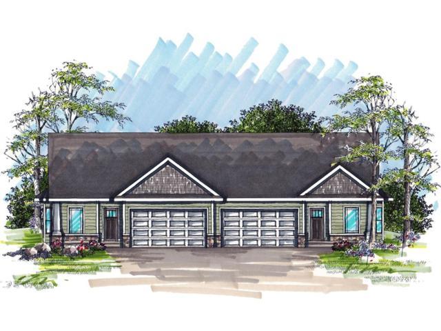 450 Ridge View Drive, Fairfax, IA 52228 (MLS #1702664) :: The Graf Home Selling Team