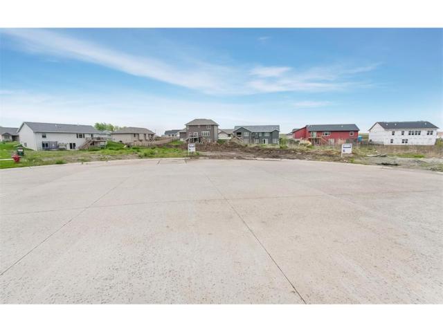 Lot 33 Ridgeview Estates, Atkins, IA 52206 (MLS #1703992) :: The Graf Home Selling Team