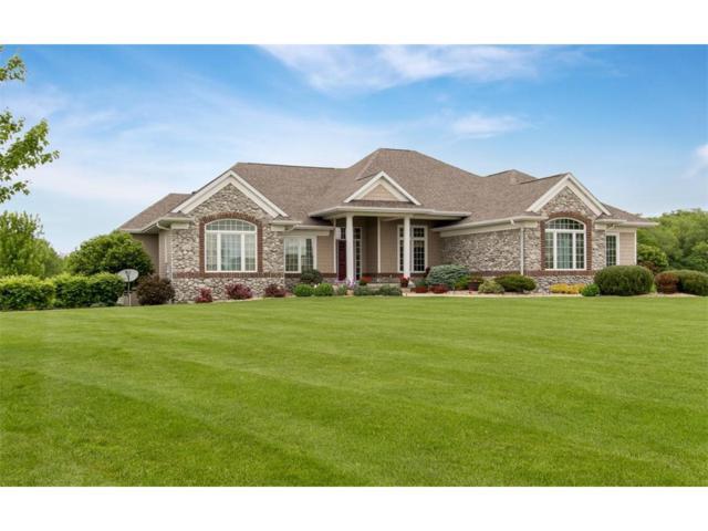 9280 Zacharia Avenue, Anamosa, IA 52205 (MLS #1705806) :: The Graf Home Selling Team