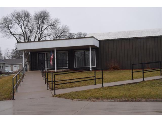 616 1st Avenue NE, Mt Vernon, IA 52314 (MLS #1706008) :: WHY USA Eastern Iowa Realty