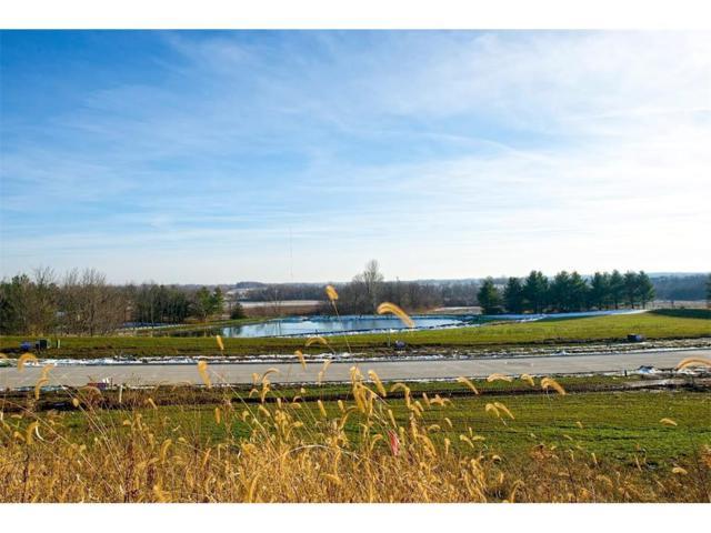 Lot 11 Dell Ridge Court, Hiawatha, IA 52233 (MLS #1706064) :: The Graf Home Selling Team