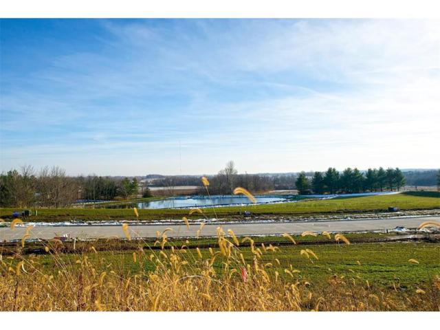 Lot 9 Forrest Meadow Lane, Hiawatha, IA 52233 (MLS #1706073) :: The Graf Home Selling Team